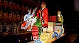 sensations-voyage-voyages-coree-du-sud-korea-seoul-temple-lanterne