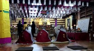 sensations-voyage-voyages-coree-du-sud-korea-seoul-temple-moines-chamanisme