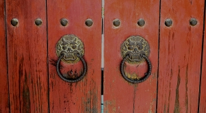 sensations-voyage-voyages-coree-du-sud-korea-seoul-temple-porte-doors