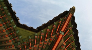 sensations-voyage-voyages-coree-du-sud-korea-seoul-temple-roof-toit-ceiling