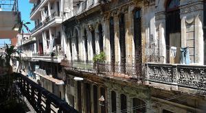 sensations-voyage-voyages-cuba-balcon