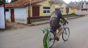 sensations-voyage-voyages-cuba-bike-bananes-real-life
