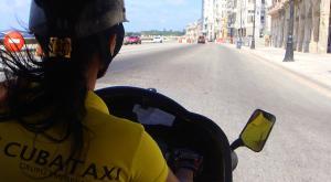 sensations-voyage-voyages-cuba-coco-taxi