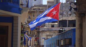 sensations-voyage-voyages-cuba-flag-drapeau