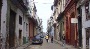sensations-voyage-voyages-cuba-la-havane-rues