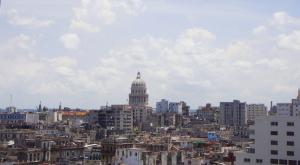 sensations-voyage-voyages-cuba-lahavane-top-view