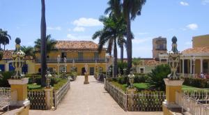 sensations-voyage-voyages-cuba-trinidad