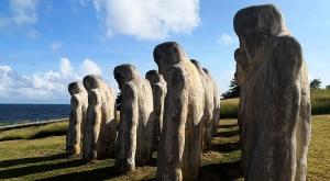 sensations-voyage-voyages-martinique-cap-100-statues-naufrages