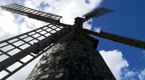 sensations-voyage-voyages-martinique-distillerie-trois-rivieres-moulin-trois-riviere-distillerie