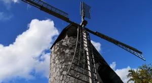sensations-voyage-voyages-martinique-distillerie-trois-rivieres-moulin