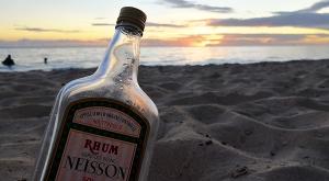 sensations-voyage-voyages-martinique-rhum-neisson