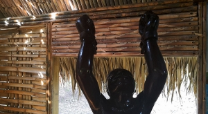 sensations-voyage-voyages-martinique-savane-esclaves-statue-liberte-trois-ilets