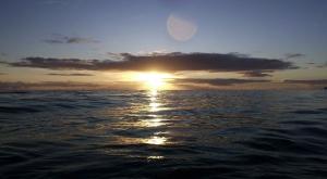 sensations-voyage-voyages-martinique-sunset-voiliers-coucher-soleil-mer