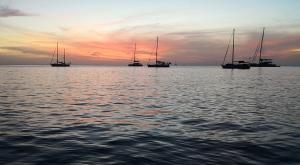 sensations-voyage-voyages-martinique-sunset-voiliers-coucher-soleil
