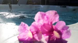 sensations-voyage-voyages-martinique-trois-ilets-suite-villa-jacuzzi