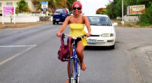 sensations-voyage-voyages-photos-anguilla-bike