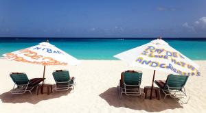 sensations-voyage-voyages-photos-anguilla-plage-transats