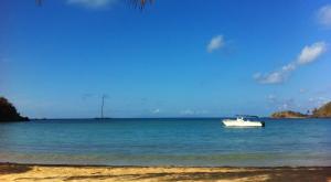 sensations-voyage-voyages-photos-antigua-barbuda-bateaux
