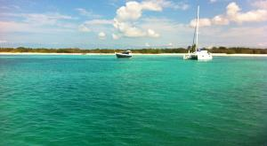 sensations-voyage-voyages-photos-antigua-barbuda-catamaran