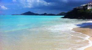sensations-voyage-voyages-photos-antigua-barbuda-plage-blue-lagoon