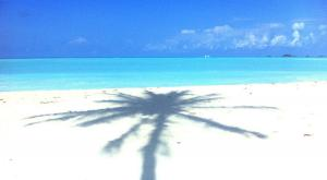 sensations-voyage-voyages-photos-antigua-barbuda-plage-sable-blanc