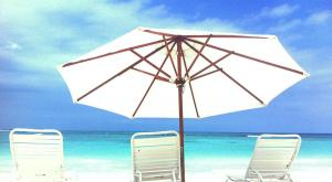 sensations-voyage-voyages-photos-antigua-barbuda-plage
