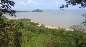 sensations-voyage-voyages-photos-guyane-plage-3