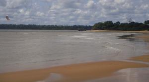 sensations-voyage-voyages-photos-guyane-plage