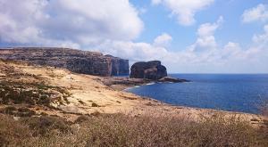 sensations-voyage-voyages-photos-malte-cote-6