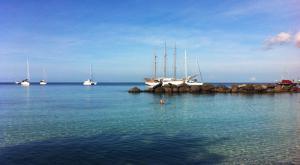 sensations-voyage-voyages-photos-martinique-bateaux