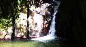 sensations-voyage-voyages-photos-martinique-cascade
