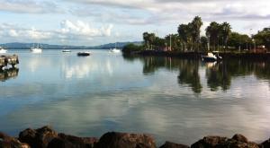 sensations-voyage-voyages-photos-martinique-paysage