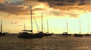sensations-voyage-voyages-photos-martinique-sunset-bateau