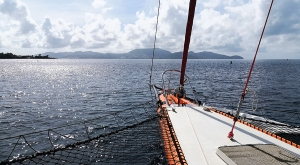 sensations-voyage-voyages-photos-martinique-trimaran-filedoux-experience