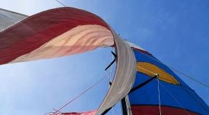 sensations-voyage-voyages-photos-martinique-trimaran-voile-bateau-filedoux