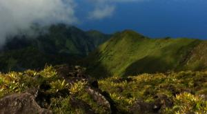 sensations-voyage-voyages-photos-martinique-volcan-montagne-pelee-colors