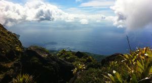 sensations-voyage-voyages-photos-martinique-volcan-montagne-pelee-sommet