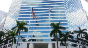 sensations-voyage-voyages-photos-miami-building