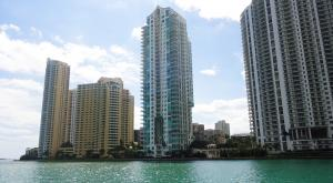 sensations-voyage-voyages-photos-miami-marina