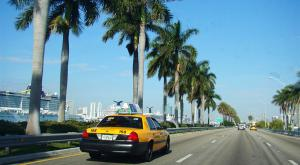 sensations-voyage-voyages-photos-miami-road