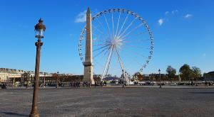sensations-voyage-voyages-photos-paris-grande-roue