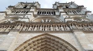 sensations-voyage-voyages-photos-paris-notre-dame-facade