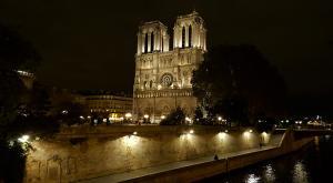 sensations-voyage-voyages-photos-paris-notre-dame