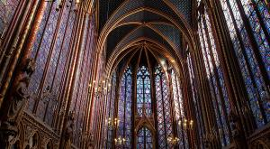 sensations-voyage-voyages-photos-paris-sainte-chapelle