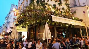 sensations-voyage-voyages-photos-paris-terrasse