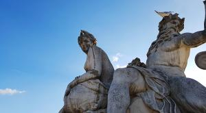 sensations-voyage-voyages-photos-paris-tuileries-statues