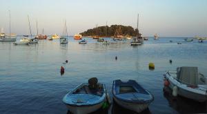 sensations-voyage-voyages-photos-rovinj-croatie-barques