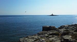 sensations-voyage-sensationsvoyage-croatia-rovinj-island