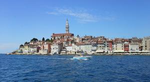 sensations-voyage-sensationsvoyage-croatia-rovinj-village