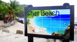 sensations-voyage-voyages-photos-saint-barth-plage-shell-bay
